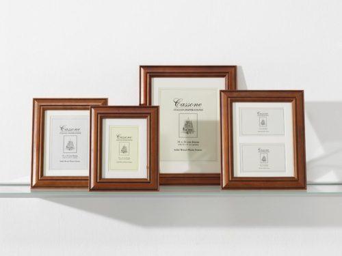 Cassone Wooden Frames